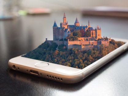 Всероссийская олимпиада по 3D технологиям
