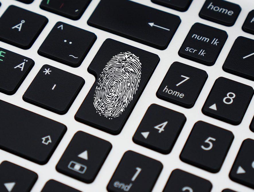 Видео-материалы для проведения уроков по вопросам защиты персональных данных