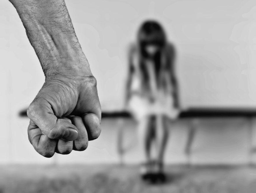 Телефонная линия Следственного управления «Ребенок в опасности»