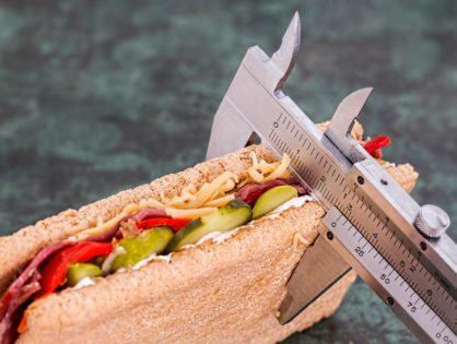 Требования к организации  здорового питания школьника