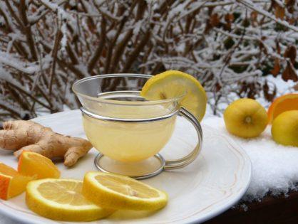 Как защитить себя от гриппа?