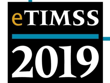 TIMSS - 2019