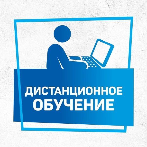 Об организации образовательного процесса с применением дистанционных образовательных технологий и (или) электронных форм обучения.
